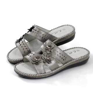 ISL Shoes Sandal Johanne