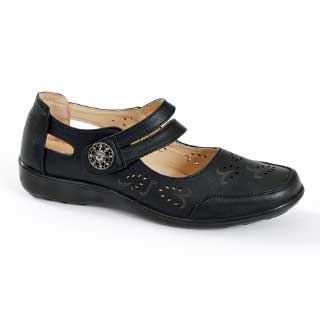 ISL Shoes Damesko