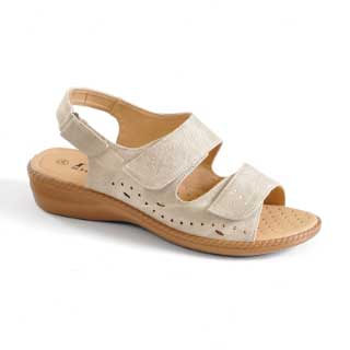 ISL Shoes Sandal