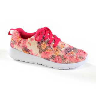 ISL Shoes Fritidssko Frida