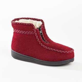 ISL Shoes Innesko Valerie, dame